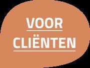 informatie-voor-clienten